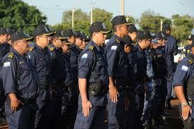Banca do concurso da Guarda Metropolitana de Palmas pode ser anunciada hoje