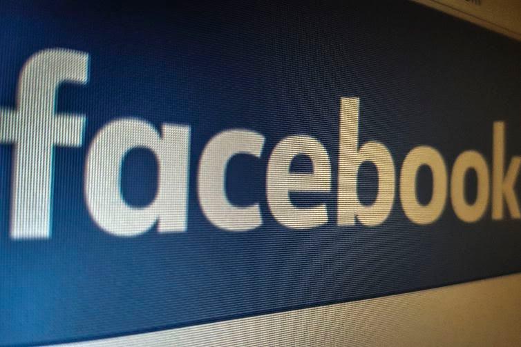 Contatos de mais de 400 milhões de contas do Facebook são expostos; entenda