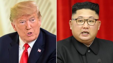 Grupo americano registra atividade nuclear na Coreia do Norte