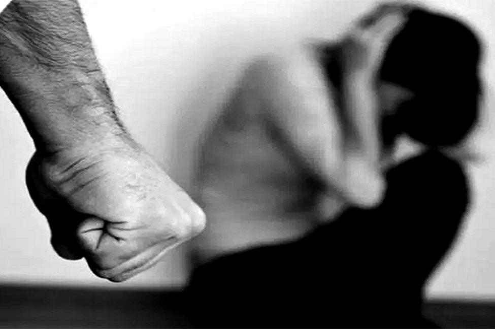Lei obriga apreensão de arma de fogo de agressor de violência doméstica