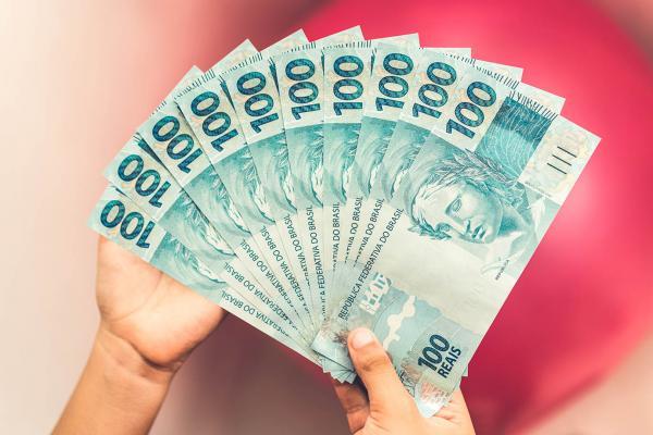 Mega Sena sorteia na noite de HOJE prêmio de R$ 125 milhões; apostas podem ser feitas até as 19h