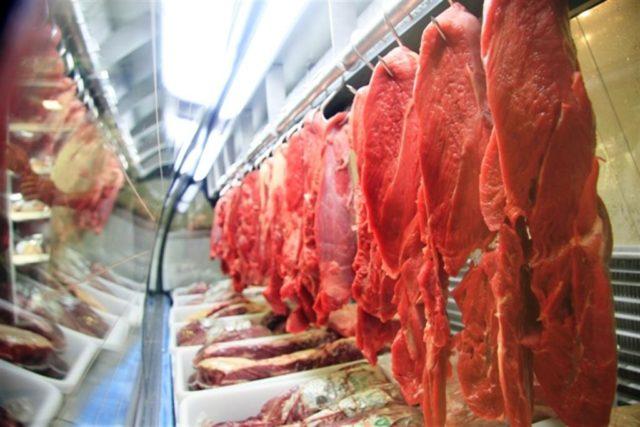 Preço da carne só deve estabilizar em fevereiro, de acordo com pesquisa do IPEA