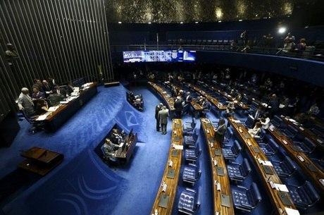 Senado aprova limite de gastos para a campanha nas eleições de 2020; entenda