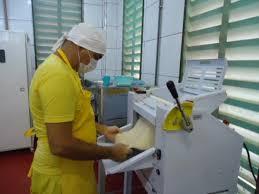 Tocantins deverá de qualificar 41.807 trabalhadores em profissões industriais até 2023